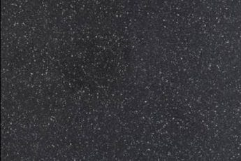 Solid Surface Handwash Troughs star shine