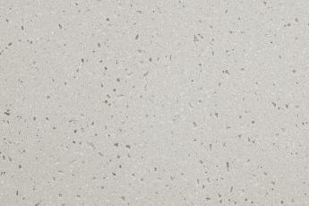 Solid Surface Handwash Troughs new concrete