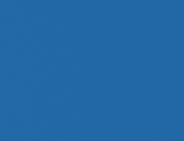 azure blue Dunhams washroom colour range