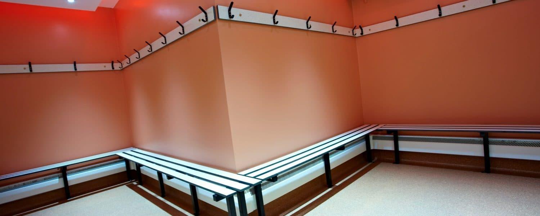 Bench Systems Gallery Dunhams