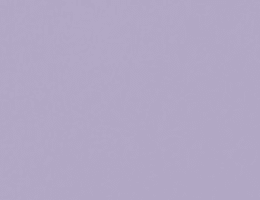 celestial pink Dunhams washroom colour range