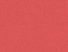 coral red Dunhams washroom colour range