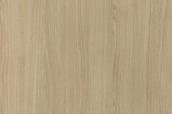 Solid Surface Handwash Troughs cypriot oak