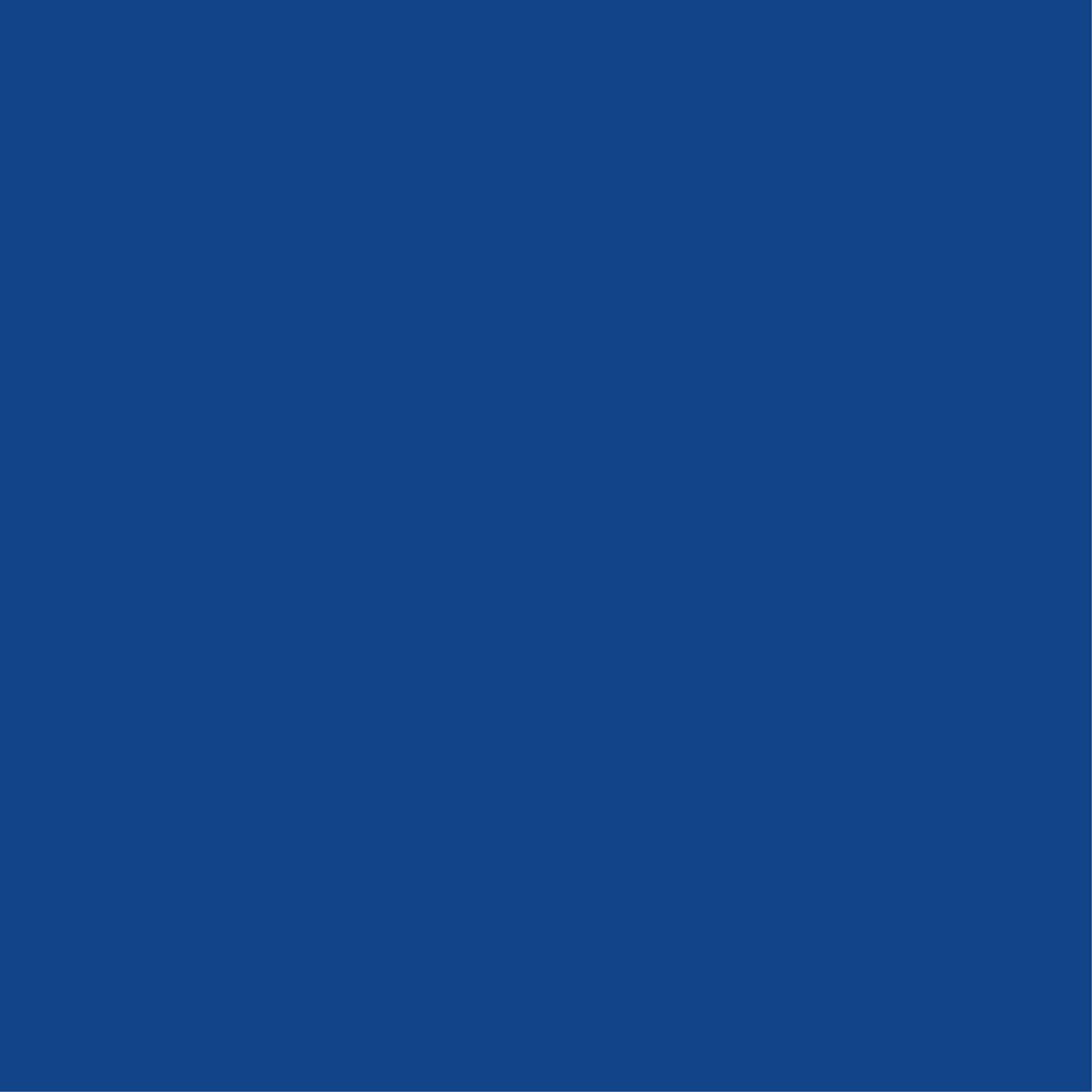 Blue Marine Square shape Image