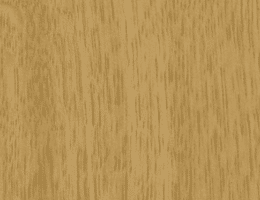 medium oak Dunhams washroom colour range