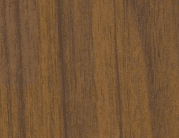 premier walnut Dunhams washroom colour range