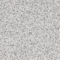 Solid Surface Handwash Troughs stormy grey