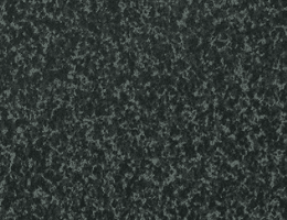 slate dust grey Dunhams washroom colour range