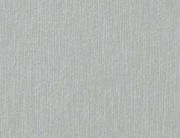 tech silver Dunhams washroom colour range