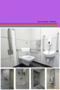 medical duct systems brochure thumbnail