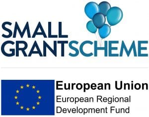 New Anglia Small Grant Scheme