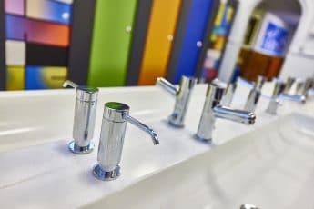 Handwash Junior School
