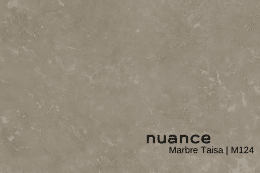 Nuance Marbre Taisa Wall Panelling