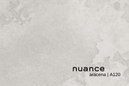 Nuance Decor Finishes Wall Panelling